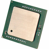 HP Xeon E5-2603 1.80 GHz Processor Upgrade - Socket LGA-2011 662922-B21