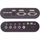 Calrad Electronics Component to VGA Converter