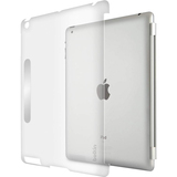 Belkin Snap Shield Secure for The new iPad