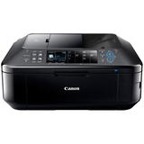 Canon PIXMA MX892 Inkjet Multifunction Printer - Color - Photo Print - - 5786B002