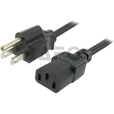 Bafo Power Cord PC4A-13B-00006F