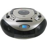Califone Multimedia Player Kit