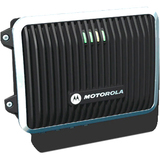 Motorola FX9500 RFID Reader FX9500-81324D41-WW
