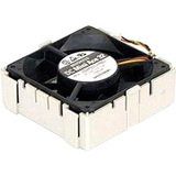 Supermicro Heatsink SNK-P0048PS