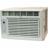 Comfort-Aire RADS-81 Window Air Conditioner - RADS81J