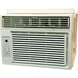 Comfort-Aire RADS-121H Window Air Conditioner - RADS121J