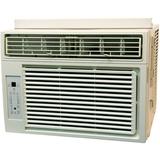 Comfort-Aire RADS-101 Window Air Conditioner RADS-101J