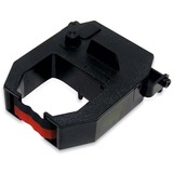 Pyramid Ribbon Cartridge - Black, Red 42416
