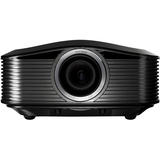 Optoma HD82 DLP Projector - 1080p - HDTV - 16:9 HD82