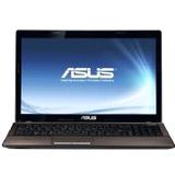 ASUS Computer International Z54C-JS91