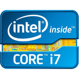Intel Core i7 i7-3770K 3.50 GHz Processor - Socket H2 LGA-1155 BX80637I73770K