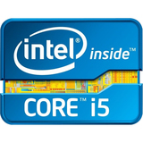 Intel Core i5 i5-3570K 3.40 GHz Processor - Socket H2 LGA-1155 - BX80637I53570K
