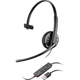 Plantronics Blackwire C310 Headset 85618-02