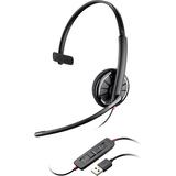 Plantronics Blackwire C310 Headset 85618-02