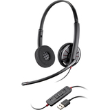 Plantronics Blackwire C320 Headset 85619-02