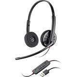 Plantronics Blackwire C320 Headset 85619-02