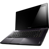 Lenovo Ideapad Y480 Intel Core I5-3210M 6GB 750GB 14in GT640M-LE 1GB DVDRW BT HDMI W7HP64 Notebook