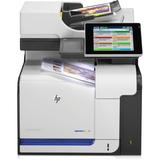 HP LaserJet 500 M575DN Laser Multifunction Printer - Color