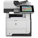 HP LaserJet 500 M525DN Laser Multifunction Printer - Monochrome