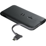 Motorola P893 Universal Portable Power Pack - 89536N