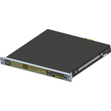 Cisco ASA 5512-X Firewall Edition - ASA5512K8
