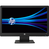 "HP Value LV1911 18.5"" LED LCD Monitor - 16:9 - 5 ms A5V72AT#ABA"