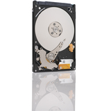 "Seagate Momentus Thin ST250LT012 250 GB 2.5"" Internal Hard Drive ST250LT012"