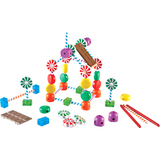 Learning Resources Candy Construction - LER5020