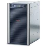 APC Symmetra LX 12kVA Rackmountable UPS SYA12K16RMP