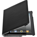Targus Versavu THZ17101CA Carrying Case (Cover) for iPad - Black THZ17101CA