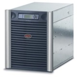 APC Symmetra LX 8kVA Rack mountable UPS SYA8K8RMP
