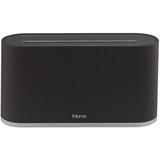 iHome IW2BC Speaker System - Wireless Speaker(s) - Black IW2BC