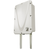 EnGenius ENH210EXT High-powered Wireless N 300Mbps Outdoor AP GbE x 2 - ENH210EXT