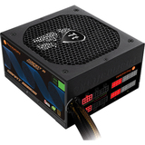 Thermaltake Smart SP-750AH3CCB ATX12V & EPS12V Power Supply - SP750M