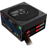 Thermaltake Smart SP-850AH3CCB ATX12V & EPS12V Power Supply - SP850M