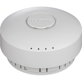 D-Link DWL-6600AP IEEE 802.11n (draft) 300 Mbps Wireless Access Point - DWL6600AP