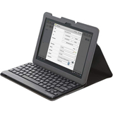 "Belkin Keyboard/Cover Case (Folio) for 10.1"" Tablet PC"