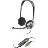 Plantronics .Audio 478 Stereo USB Headset 81962-23