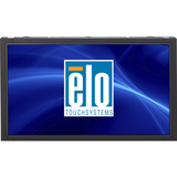 "Elo 1541L 15"" LED Open-frame LCD Touchscreen Monitor - 16:9 - 16 ms E805638"