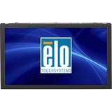 "Elo 1541L 15"" LED Open-frame LCD Touchscreen Monitor - 16:9 - 16 ms E606625"