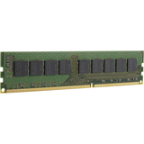 HP 2GB (1x2GB) DDR3-1600 MHz ECC RAM A2Z47AT