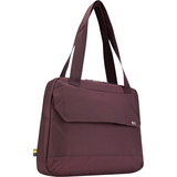 "Case Logic Carrying Case (Tote) for 15"" Notebook, iPad - Tannin MLT-114PPL"