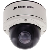 Arecont Vision MegaDome AV5255AM Network Camera - Color AV5255AM