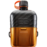 Bear Grylls Canteen Water Bottle - 31001062