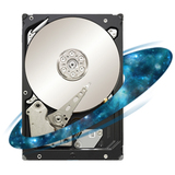 "Seagate Constellation ES.2 ST32000646NS 2 TB 3.5"" Internal Hard Drive ST32000646NS"