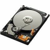"Seagate Momentus LP 1 TB 2.5"" Internal Hard Drive - Retail STBD1000100"
