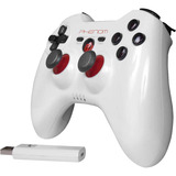 dreamGEAR Phenom Wireless Controller DGPS3-3847