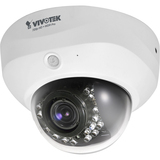 Vivotek FD8135H Surveillance/Network Camera - Monochrome, Color - FD8135H