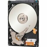 "Seagate Spinpoint ST500LM012 500 GB 2.5"" Internal Hard Drive HN-M500MBB"