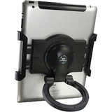 Bracketron Twist360 The Ultimate Universal Tablet/eReader Accessory
